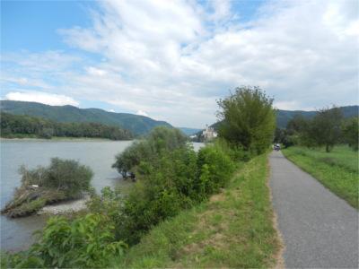 Danube_01