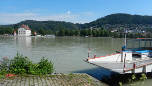 Danube_03