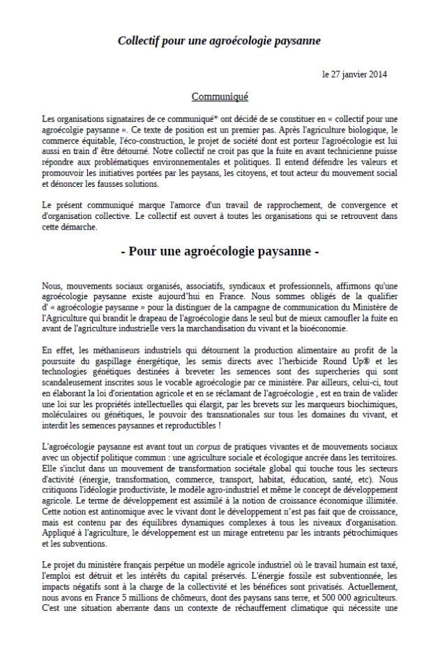 agroécologie-part1