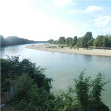 Blog  Terroir de Barie